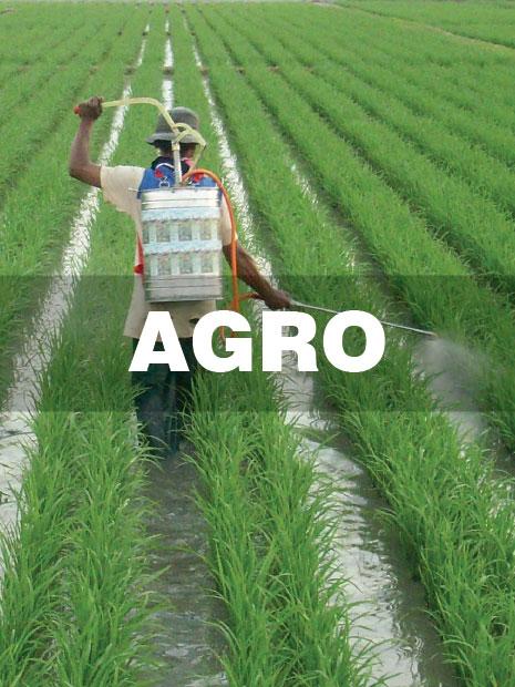 agro_mainpage