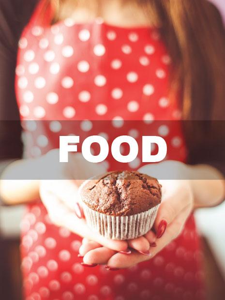 food_mainpage
